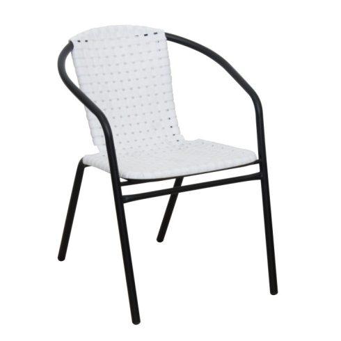 Bergola szék