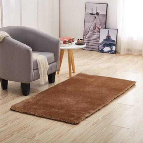 BOTAN szőnyeg