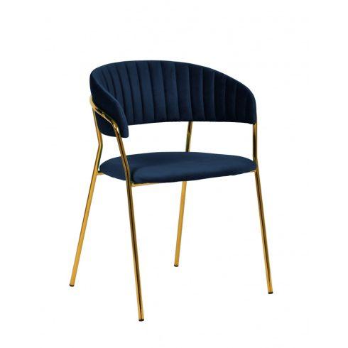 Chair goma