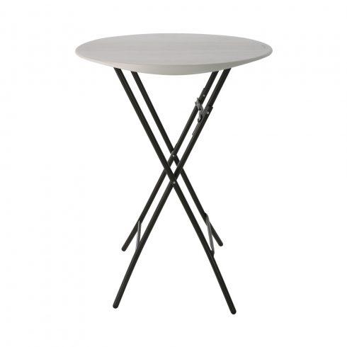 Catering Standard Cocktail Asztal