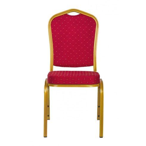 ECONOMIC LINE JAZZ bankett szék