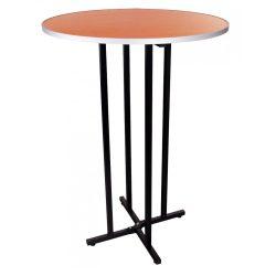 butorexpress.com-BANQUET-FOLDING-TABLES-K-200-bankett-asztal