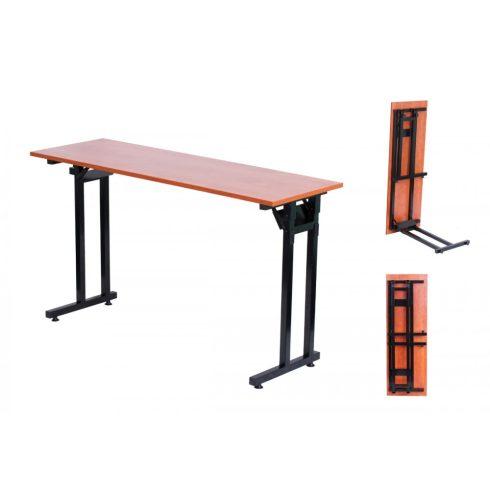 BANQUET FOLDING TABLES L-100  bankett asztal