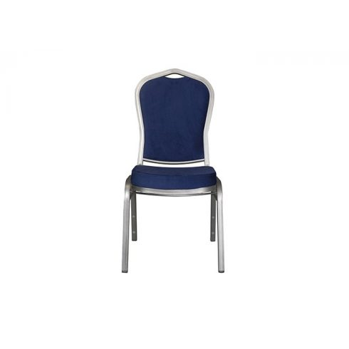 MAESTRO ALUMINIUM M01A bankett szék