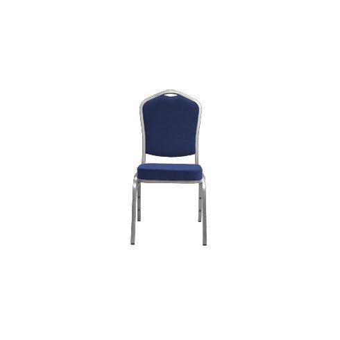 MAESTRO STEEL M01S bankett szék