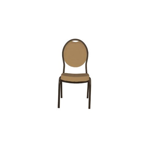 Catering Aluminium  szék M02A