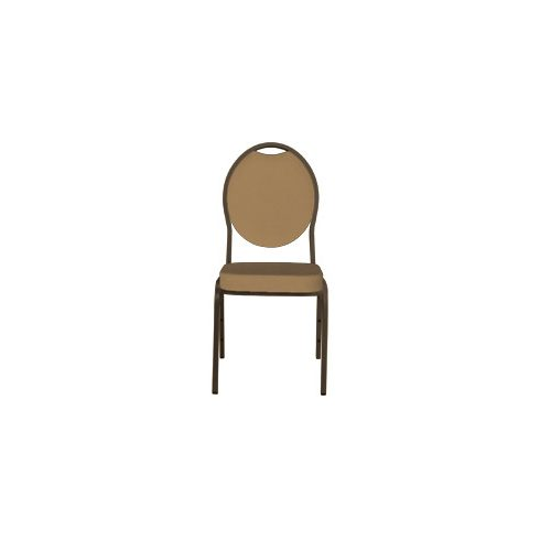 MAESTRO STEEL M02S bankett szék