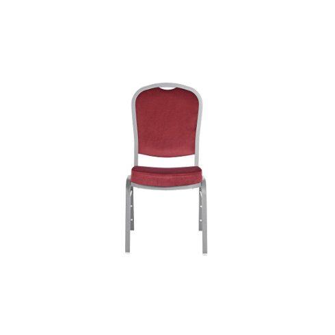 MAESTRO ALUMINIUM M03A bankett szék