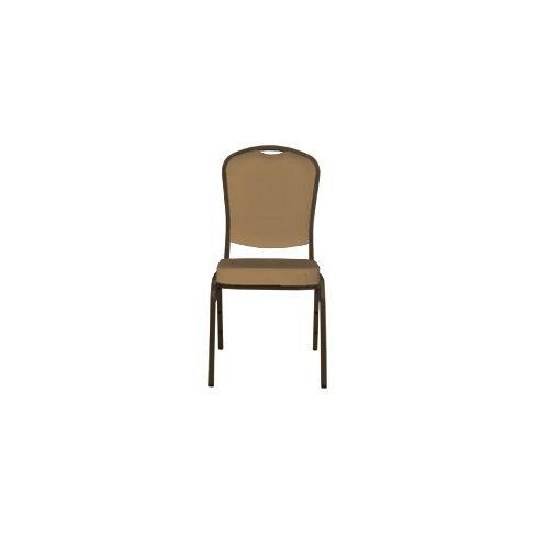 MAESTRO STEEL M03S bankett szék