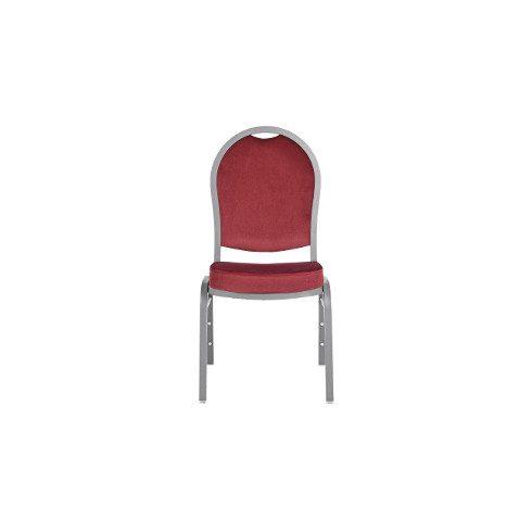 MAESTRO ALUMINIUM M04A bankett szék