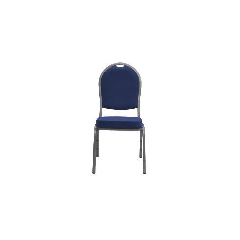 MAESTRO STEEL M04S bankett szék
