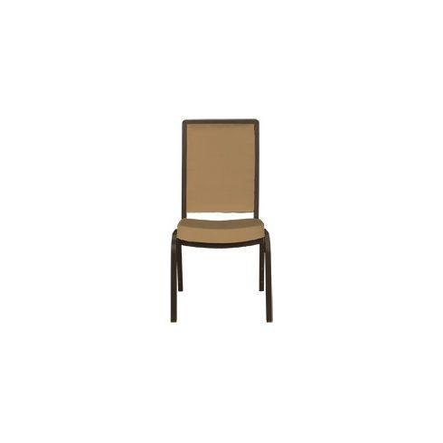MAESTRO ALUMINIUM M05A bankett szék
