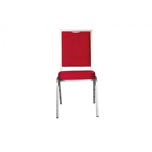 MAESTRO STEEL M05S bankett szék