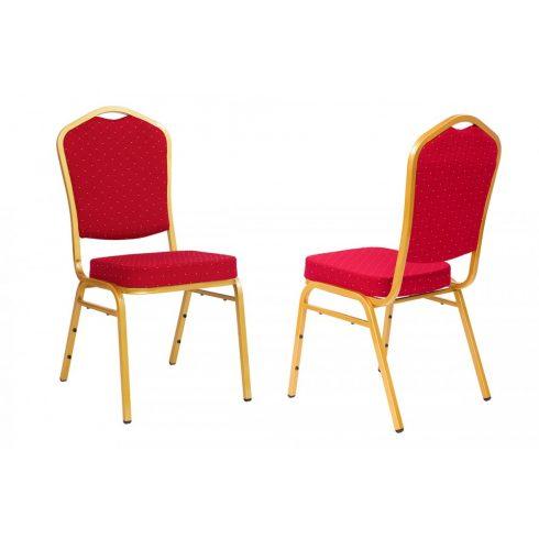 STANDARD LINE ST220 bankett szék