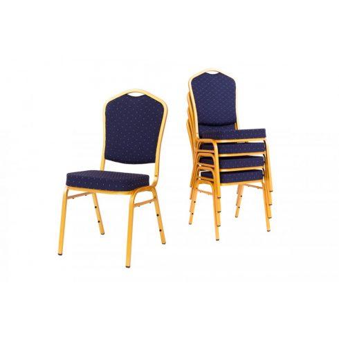 STANDARD LINE ST370 bankett szék