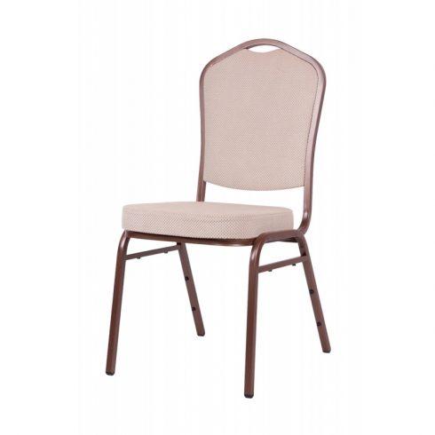 STF950 bankett szék
