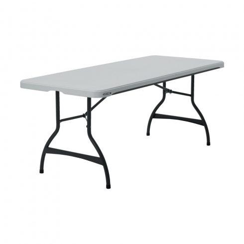Catering összecsukható asztal 80272