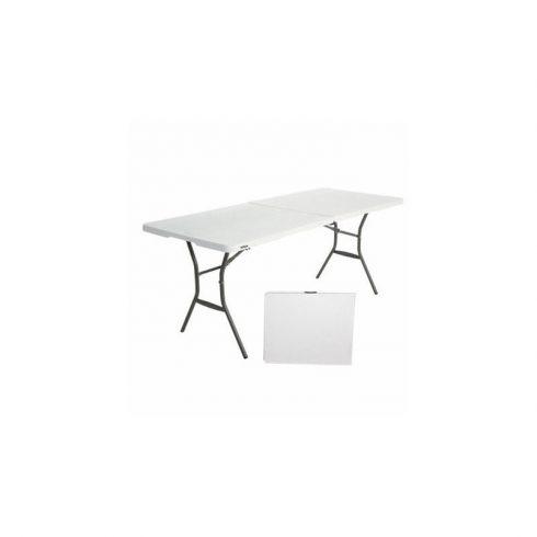 Catering Standard Asztal