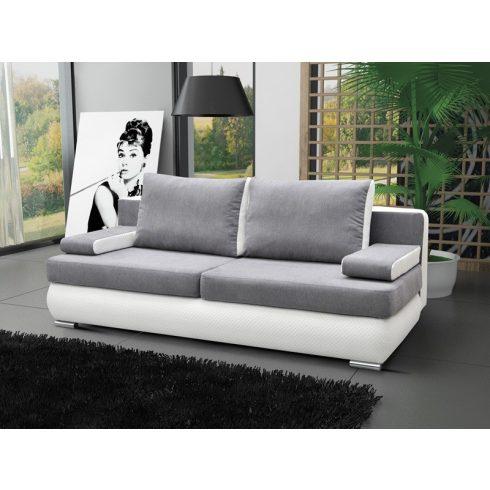 Luiza kanapé