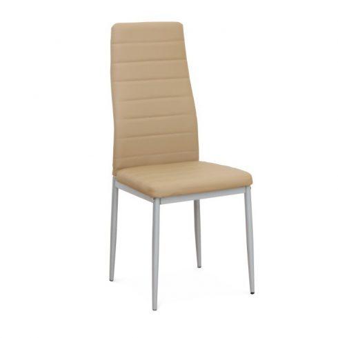 Coleta Nova műbőr étkező szék