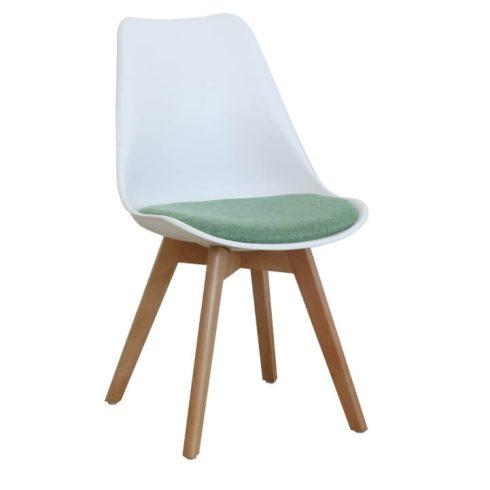 Tempo Kondela Damara étkező szék