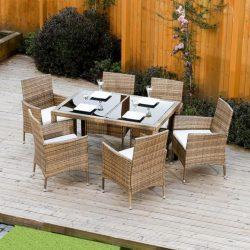 butorexpress.com-Garden-garnitura